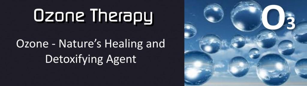 compli-ozone-therapies